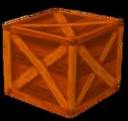 Crate original