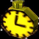 Timer CB3
