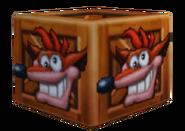 Crash bandicoot 190 by videogamecutouts-d795hrg