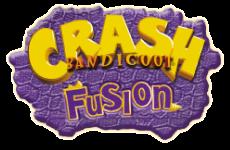 Logofusion