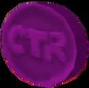 Token CTR