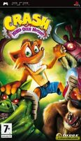Crash bandicoot mind over mutant frontcover large 4TqaJIumaRoSapT