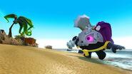 Gamescom-screenshots-1-1
