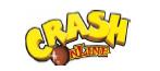 Crashonlinelogo2