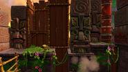 Gamescom-screenshots-1-6