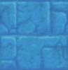Миниатюра для версии от 04:43, декабря 2, 2012