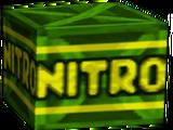 Нитро
