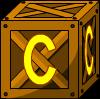 Crcheckpoint