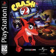 Crashbandicoot2