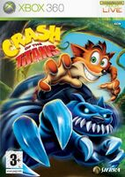 Crash of the titans frontcover large rM8D2MwSFnZbTR6