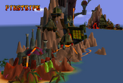Island3.1