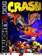Crashlaunchposter