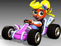 Coco-bandicoot-irma-do-crash-01ba7