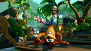 Gamescom-screenshots-1-2