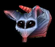 Crash bandicoot 113 by videogamecutouts-d5vsw9j