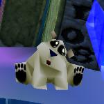 Polar g1