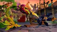 Gamescom-screenshots-1-5