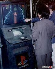 Miyamoto2
