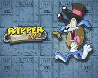 Ripper Roo Wallpaper by E 122 Psi.png