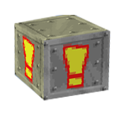 Crash bandicoot 82 by videogamecutouts-d5vsuel