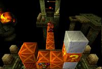 Secret boxes 3
