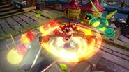 Gamescom-screenshots-2-1