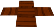 Crash bandicoot 69 by videogamecutouts-d5vstjf