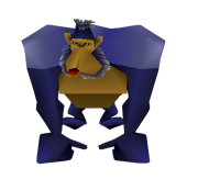 180px-Gorilla