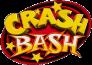 Logobashsmall