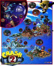 571px-Crash 2 Map