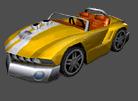 Crashcar2