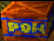 185px-POW Crate