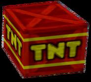 TNT CB2