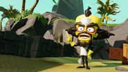 Gamescom-screenshots-2-5