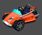 Crashcar