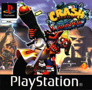 Crash bandicoot3-1