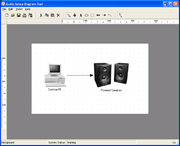 AudioSetupDiagramTool Shapes