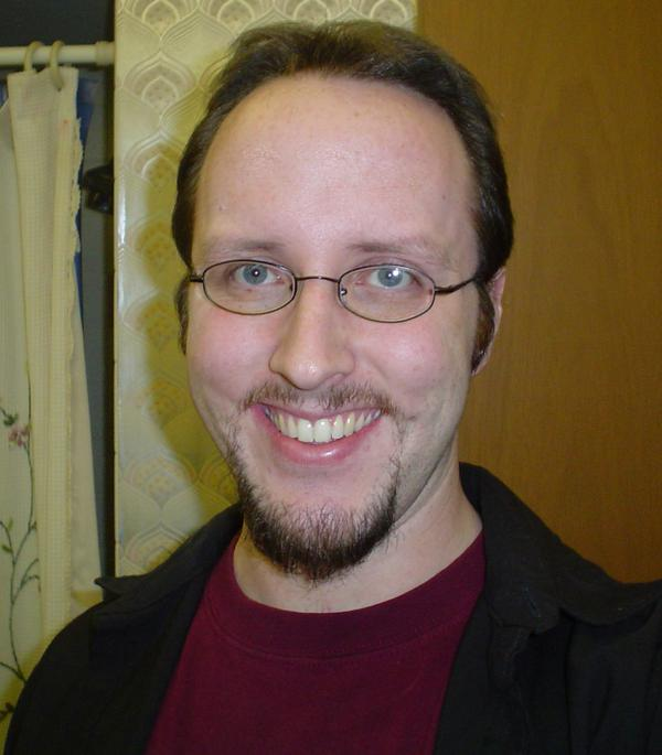 foto de Doug Walker Bandit Incorporated Wikia FANDOM powered