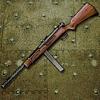 Moschetto Automatico Beretta (MAB)