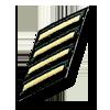 Service Stripes