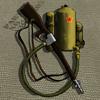 ROKS-2 Flamethrower