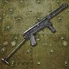 FNAB-43