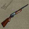 Browning Auto-5 Shotgun