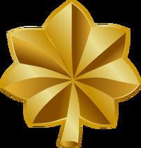 500px-US-O4 insignia svg
