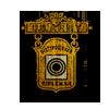 Distinguished Rifleman Badge (optional)
