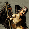 Cupid on the Frontlines