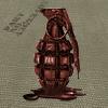 Chocolate Grenades