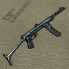 PPS SMG