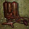 M2-2 Flamethrower