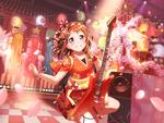 Sakura Party T